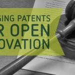 著書「ハゲタカ外伝 スパイラル」から考える特許の無償開放(オープン戦略)の意義