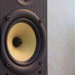 【速報】音の商標登録の傾向と対策(2015年10月27日公表の審査結果より)
