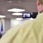 『下町ロケット』第6話から学ぶ、退職した元従業員による技術情報の横流し対策