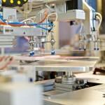 中堅・中小企業に自覚なし?知的財産活動と商品開発体制の因果関係と課題
