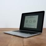アップルに学ぶ商品価値を伝える空間の考え方